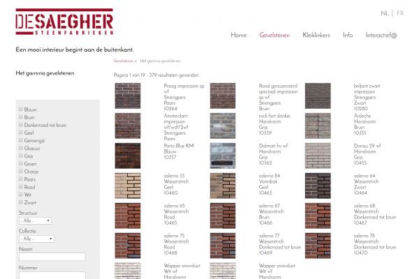 de-saegher-websiteFD8CCC2D-6715-EC49-127B-27A1A919C9C4.png