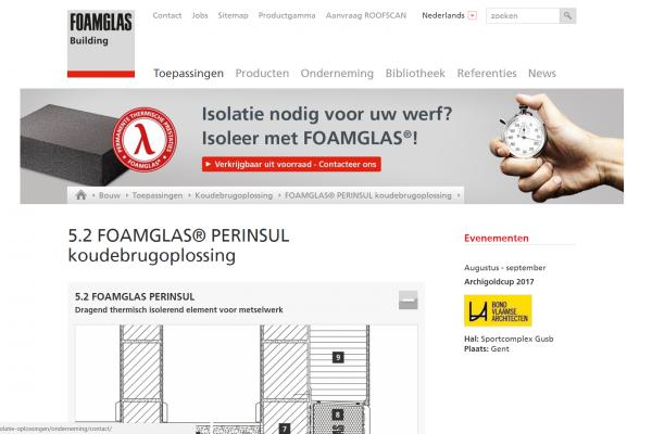 foamglas-website2110E047-79D9-5DCF-B0AC-660D910A0F0C.png