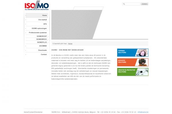 isomo-website46884072-02E2-E93A-A531-4F72938B20C5.png
