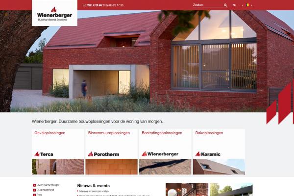 wienerberger-website5DBCE16A-4D55-0C28-52A3-593A40E0FC8C.png