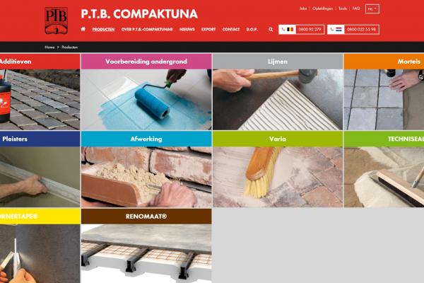 compaktuna-website9E47770A-2E02-92F7-F6F0-72628A4F850D.png